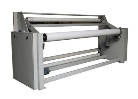 HL-1000 vertical rolling machine